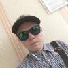 Danil, 21, г.Асбест