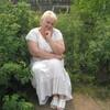 Ирина, 54, г.Балаганск
