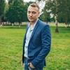 Сергей, 31, г.Речица