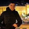 олександр, 25, г.Канев