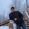 павел, 55, г.Пермь