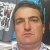 росен, 46, г.Варна