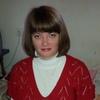 жанна, 35, г.Кирьят-Ата