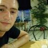 Дмитрий, 20, г.Сумы