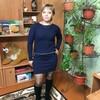 SVETLANA LANA, 37, г.Красноперекопск