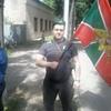 михаил, 34, г.Рязань