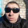 Михаил, 30, г.Экибастуз