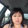Виктория, 34, г.Ташкент