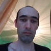 Hajib JomieV, 30, г.Калуга