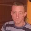 юрий, 37, г.Тула