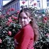 Ася, 18, г.Грибановский