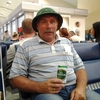 игорь, 58, г.Ялуторовск
