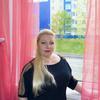Татьяна, 47, г.Петропавловск-Камчатский