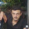Шалом, 31, г.Ашкелон