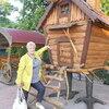 ТАТЬЯНА, 61, г.Кирсанов