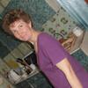 Elena, 50, г.Ленинск-Кузнецкий