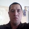 Радик Гумеров, 38, г.Магнитогорск