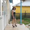 Христина, 26, г.Калуш