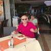 Dule, 50, г.Франкфурт-на-Майне