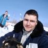 Александр, 27, г.Усть-Каменогорск