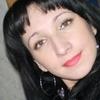 Лена, 36, г.Советский (Марий Эл)