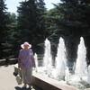 ЕКАТЕРИНА, 66, г.Лев Толстой