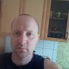 Иван Брагин, 31, г.Камышин