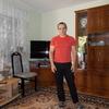 wladimir, 35, г.Eppingen