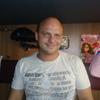 Олег Родин, 37, г.Вуктыл