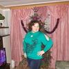 Ирина, 37, г.Березово