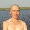 Сауран, 39, г.Астана