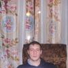 сергей, 32, г.Верхняя Синячиха