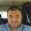 gio, 36, г.Зугдиди