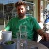 Anton, 33, г.Кишинёв