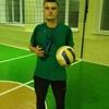 Юрий, 28, г.Саранск