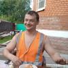 Андрей, 44, г.Тейково