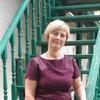 Оксана, 30, г.Новочеркасск