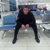 Хамид, 23, г.Наманган