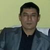 Руслан, 39, г.Кокшетау