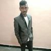 Sunny, 20, г.Бангалор