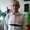 Иван, 65, г.Азнакаево