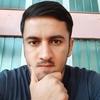Şahin, 23, г.Франкфурт-на-Майне