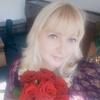 Светлана, 39, г.Запорожье