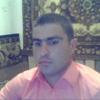 stepan, 32, г.Комрат