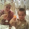 Галина, 35, г.Унгены