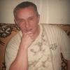 Сергей Юдинцев, 44, г.Знаменское (Омская обл.)