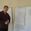 Дмитрий, 27, г.Тарко (Тарко-сале)