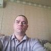 Рустам, 41, г.Онуфриевка