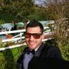 Zacarias, 28, г.Leira