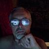 Serq, 50, г.Брест